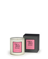 Archipelago AB Home Collection 5 Oz. Tuberose Soy Candle