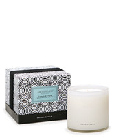 Archipelago Excursion Collection Charleston Artisan Candle
