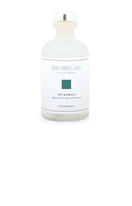 Archipelago Excursion Collection Istanbul Large Diffuser Refill