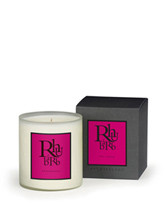 Archipelago AB Home Collection Large Rhubarb Soy Candle