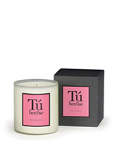 Archipelago AB Home Collection Large Tuberose Soy Candle