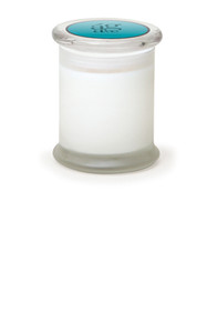 Archipelago Agave AB Home Frosted Jar Candle