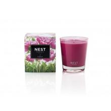 Nest Fragrances Passion Classic Candle