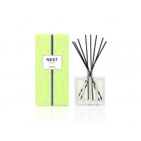 Nest Fragrances Bamboo Reed Diffuser