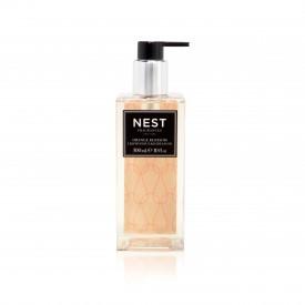 Nest Fragrances Orange Blossom Liquid Soap