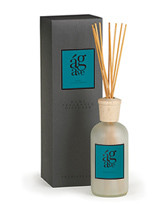 Archipelago AB Home Collection 16 Oz. Agave Home Diffuser