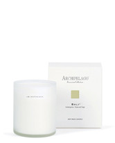 Archipelago Excursion Collection Bali Soy Candle