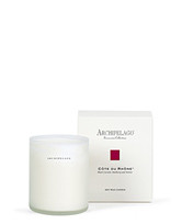 Archipelago Excursion Collection Cotes du Rhone Soy Candle