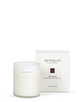 Archipelago Excursion Collection Havana Soy Candle