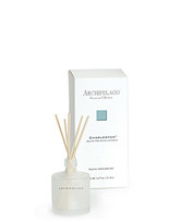 Archipelago Excursion Collection Charleston Travel Diffuser