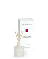 Archipelago Excursion Collection Cotes du Rhone Travel Diffuser