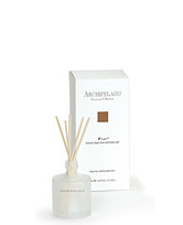 Archipelago Excursion Collection Fiji Travel Diffuser