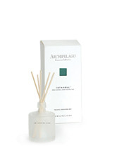 Archipelago Excursion Collection Istanbul Travel Diffuser