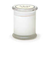 Archipelago Magnolia AB Home Frosted Jar Candle
