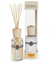 Archipelago Signature Collection Mandarin Zest Diffuser