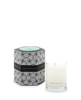 Archipelago Excursion Collection Charleston Soy Votive Candle
