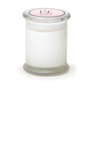 Archipelago Peony AB Home Frosted Jar Candle