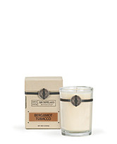 Archipelago Signature Collection Bergamot Tobacco Soy Candle