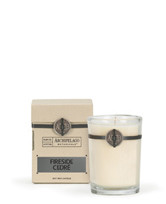 Archipelago Signature Collection Fireside Cedre Soy Candle