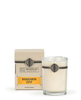 Archipelago Signature Collection Mandarin Zest Soy Candle