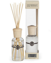 Archipelago Signature Collection Fireside Cedre Diffuser