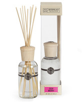 Archipelago Signature Collection Goji Berry Diffuser