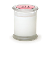 Archipelago Tuberose AB Home Frosted Jar Candle