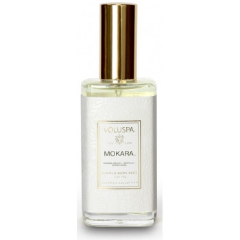 Voluspa Japonica Collection Mokara Room & Body Mist