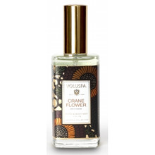 Voluspa Japonica Collection Limited Edition Crane Flower Room & Body Mist