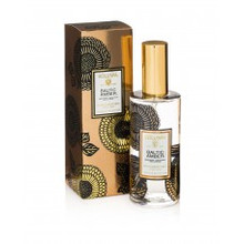 Voluspa Japonica Collection Baltic Amber Limited Edition Room & Body Mist