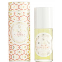 Voluspa Maison Blanc Collection Saijo Persimmon Room & Body Mist