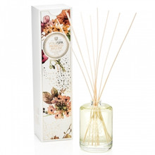 Voluspa Maison Blanc Collection Prosecco Bellini Home Ambience Diffuser