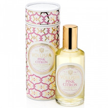 Voluspa Maison Blanc Collection Pink Citron Room & Body Mist