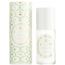 Voluspa Maison Blanc Collection Laguna Room & Body Mist