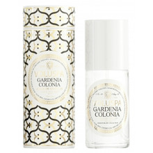 Voluspa Maison Blanc Collection Gardenia Colonia Room & Body Mist