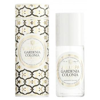 Voluspa Maison Blanc Collection Gardenia Colonia Room & Body Mist