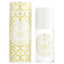 Voluspa Maison Blanc Collection Elysian Garden Room & Body Mist