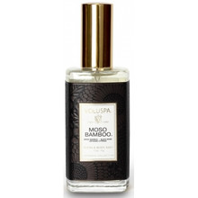 Voluspa Japonica Collection Moso Bamboo Room & Body Mist