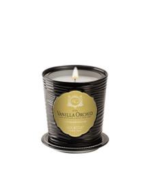 Aquiesse Portfolio Collection Vanilla Orchid Tin Candle