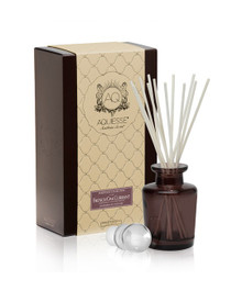 Aquiesse Portfolio Collection French Oak Currant Reed Diffuser