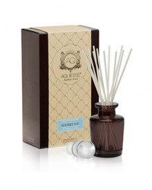 Aquiesse Portfolio Collection Shoreline Reed Diffuser