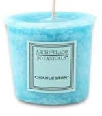 Archipelago Excursion Collection Charleston Votive Candle