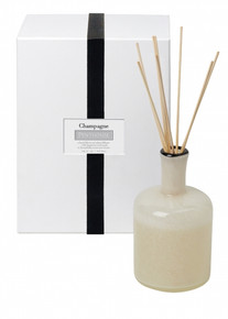 LAFCO Penthouse/Champagne House & Home Diffuser