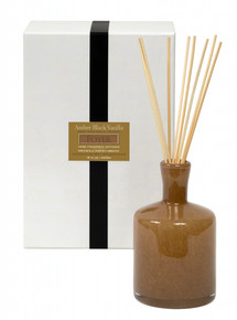 LAFCO Foyer/Amber Black Vanilla House & Home Diffuser