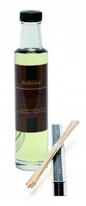 LAFCO Den/Redwood House & Home Diffuser Refill