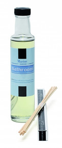 LAFCO Bathroom/Marine House & Home Diffuser Refill