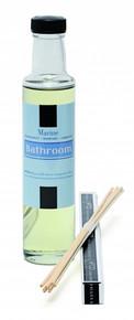 LAFCO Bathroom/Marine House & Home Diffuser Refill