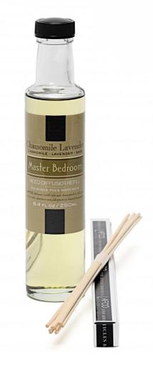 LAFCO Master Bedroom/Chamomile Lavender House & Home Diffuser Refill
