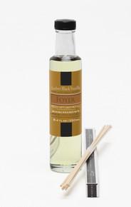 LAFCO Foyer/Amber Black Vanilla House & Home Diffuser Refill