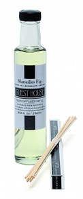 LAFCO Guest House/Marseilles Fig House & Home Diffuser Refill